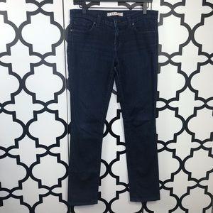 J.Brand Skinny Jeans